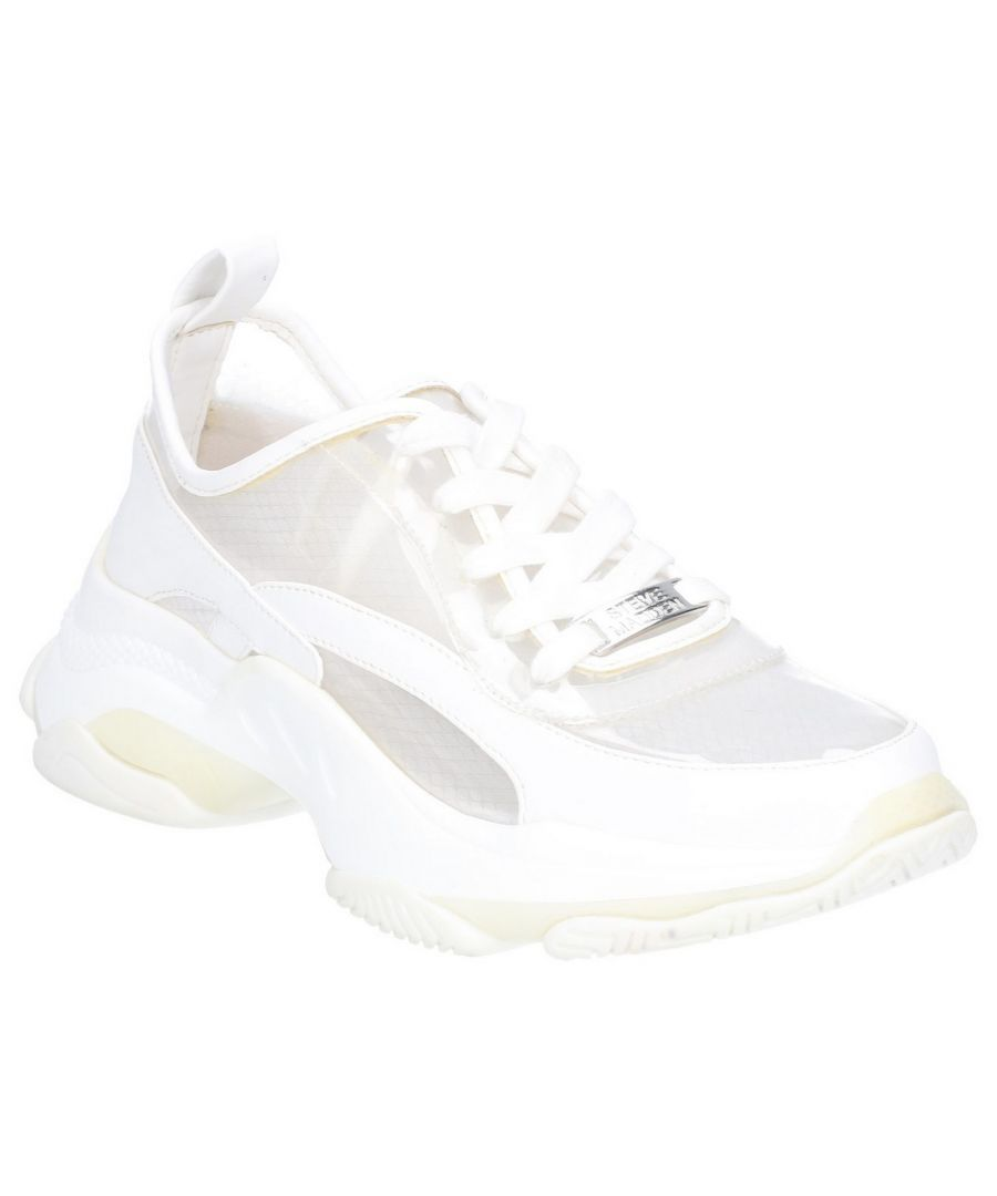 Image for Majority Low Sneaker