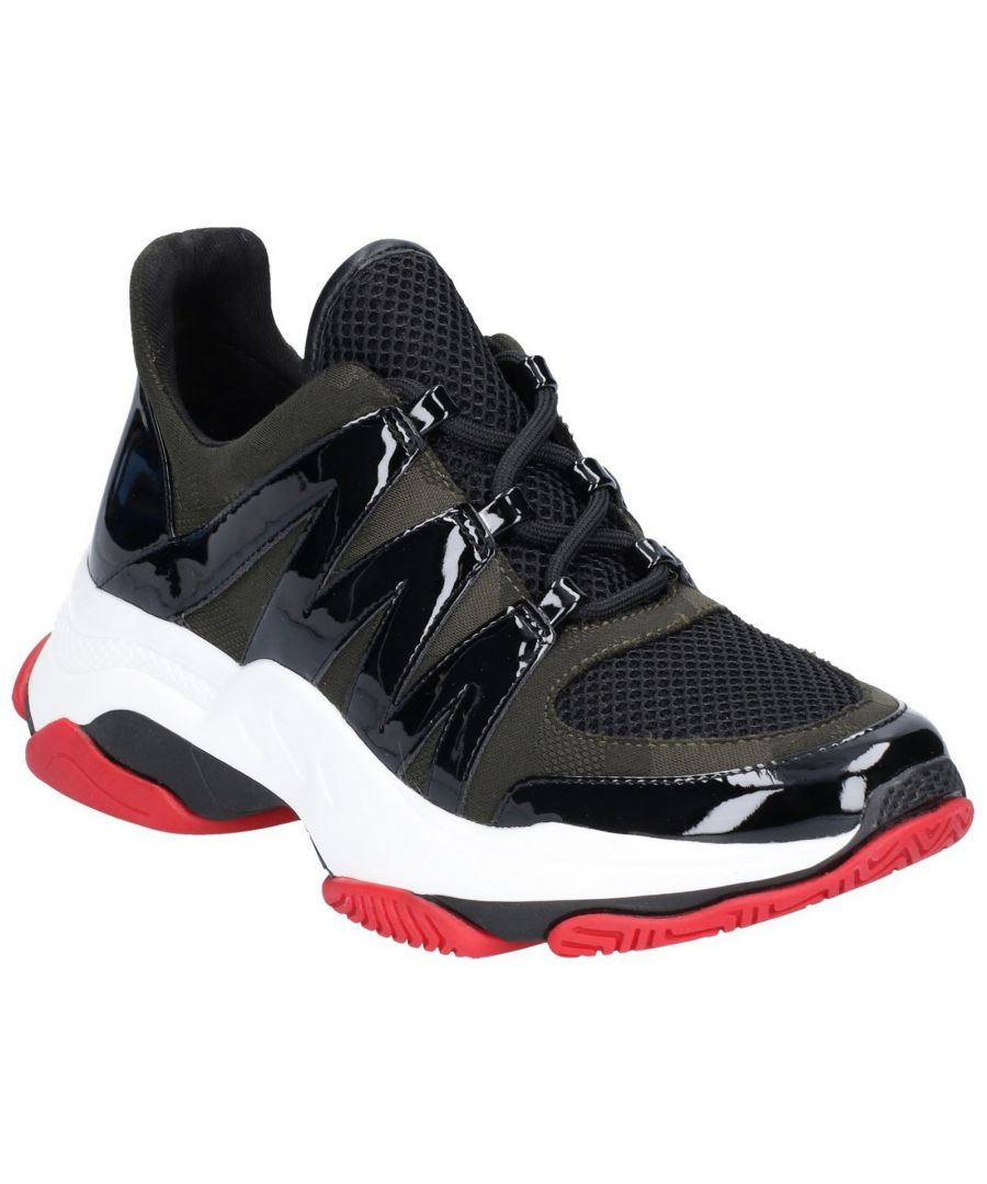Image for Maximus Low Sneaker