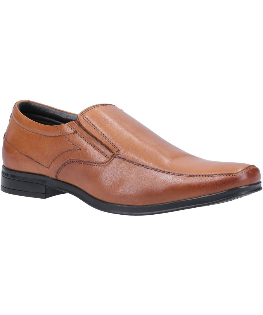 Image for Billy Slip On Shoe