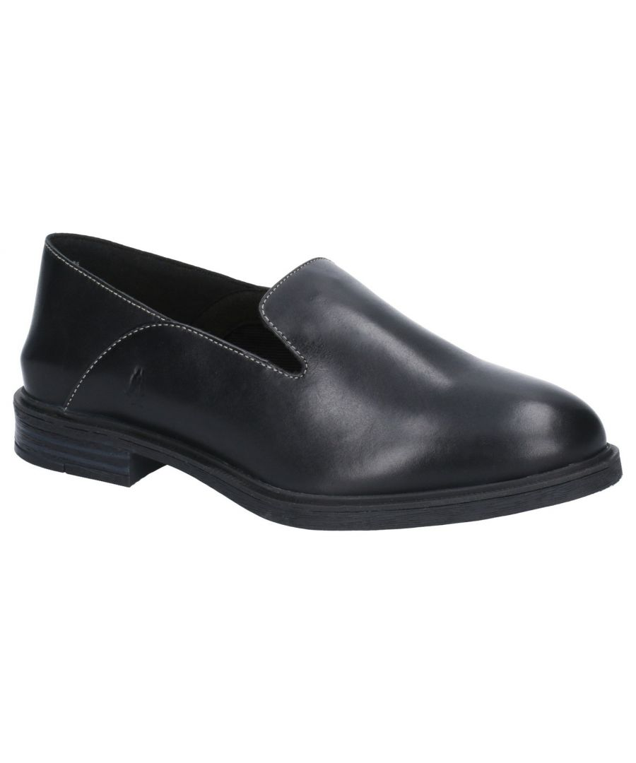 Image for Bailey Bounce Slip On Shoe