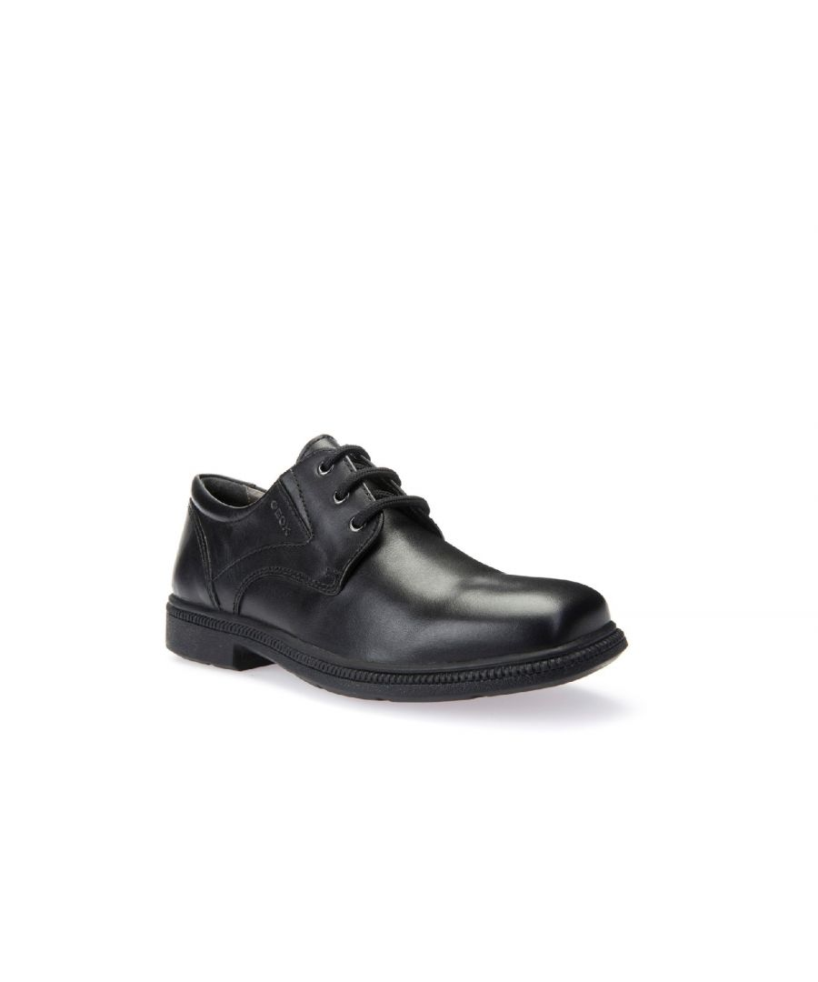 Image for J Federico M Touch Fastening Shoe