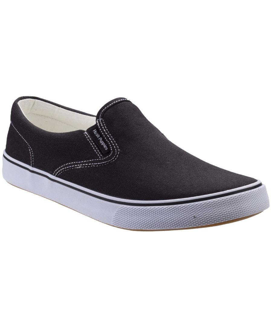 Image for Byanca Slip On Shoe