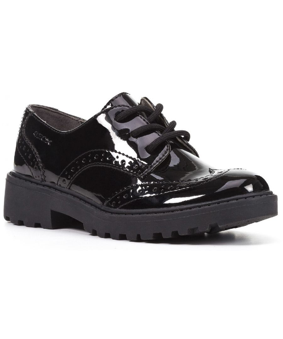 Image for J Casey G. N Lace Up Shoe