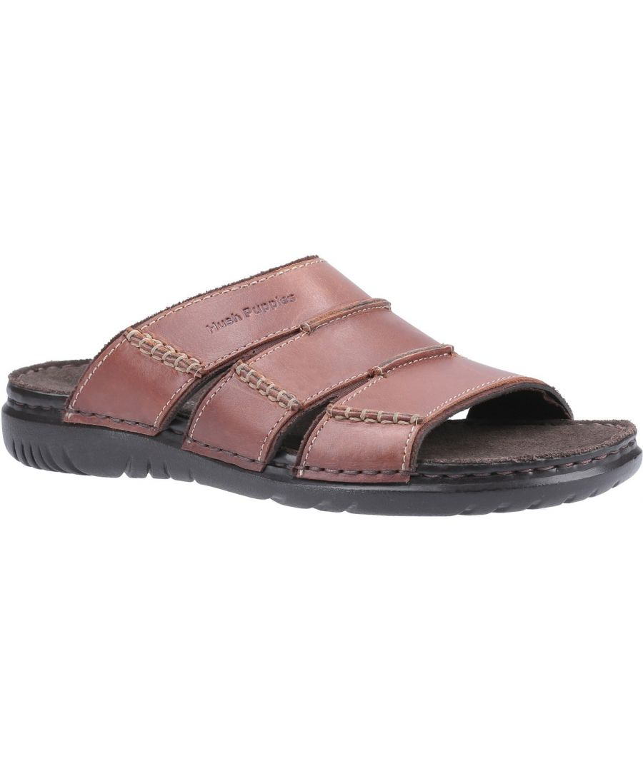 Image for Cameron Mule Sandal