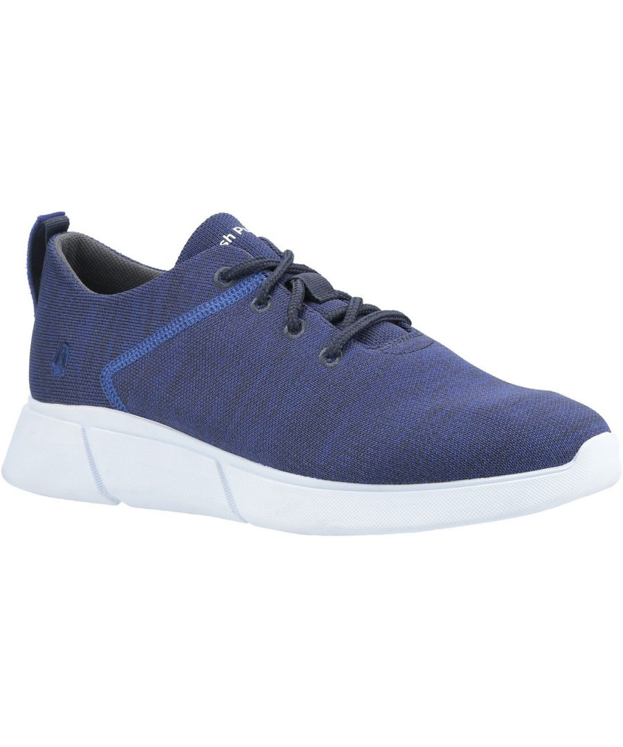 Image for Cooper Lace Up Shoe