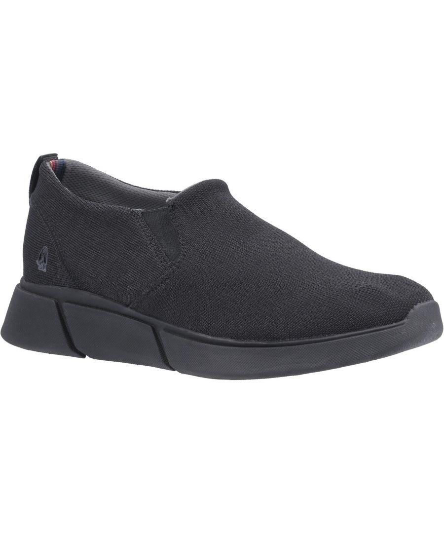 Image for Cooper Slip On Shoe