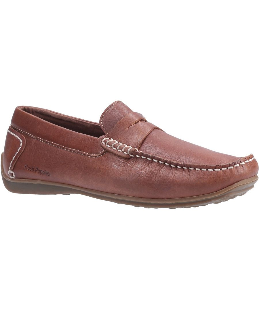 Image for Roscoe Slip On Shoe