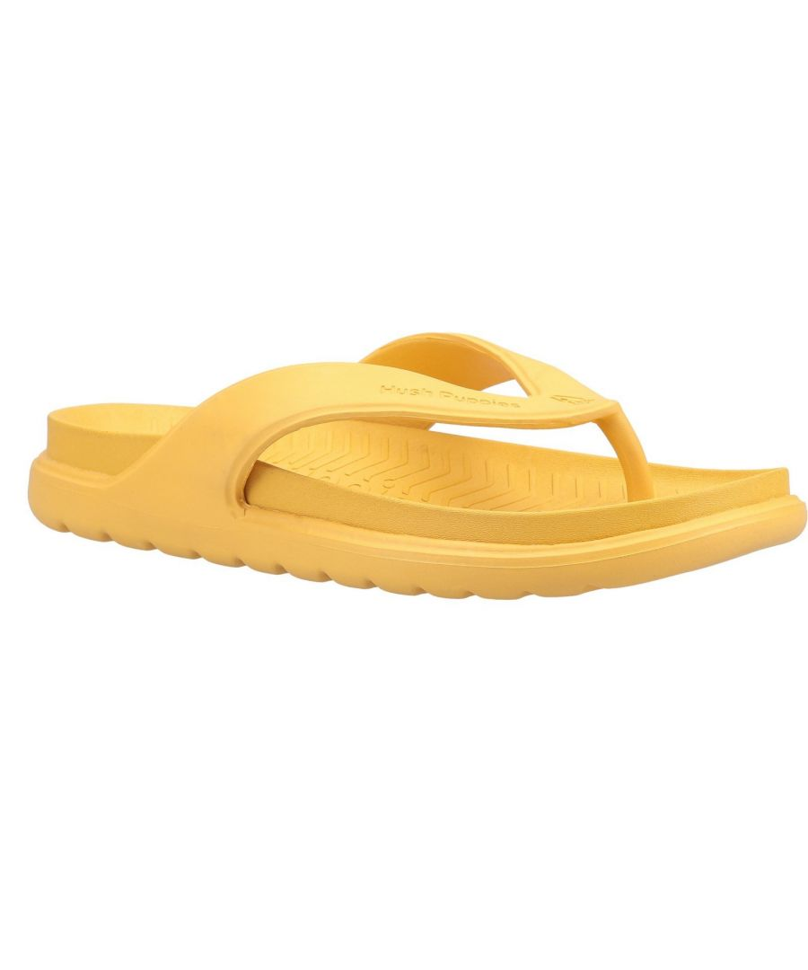 Image for Bouncer Flip Flop