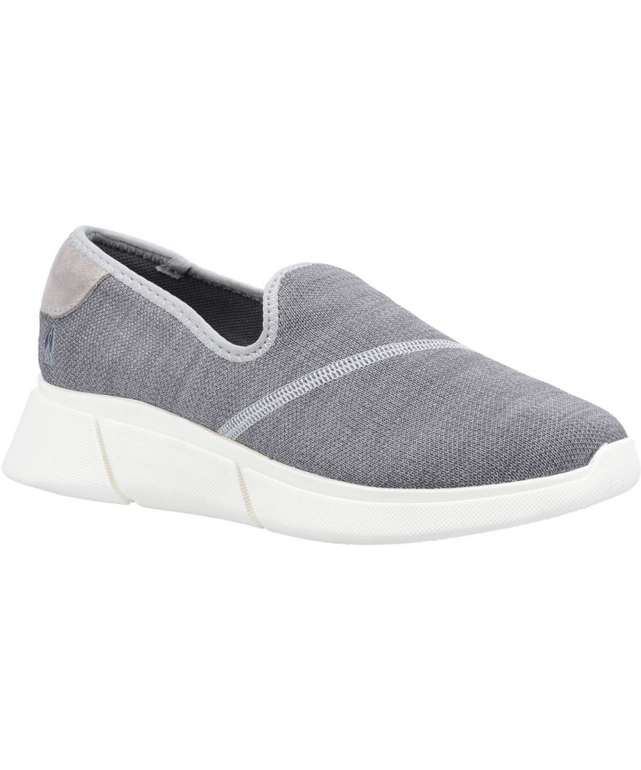 Image for Makenna Slip On Shoe