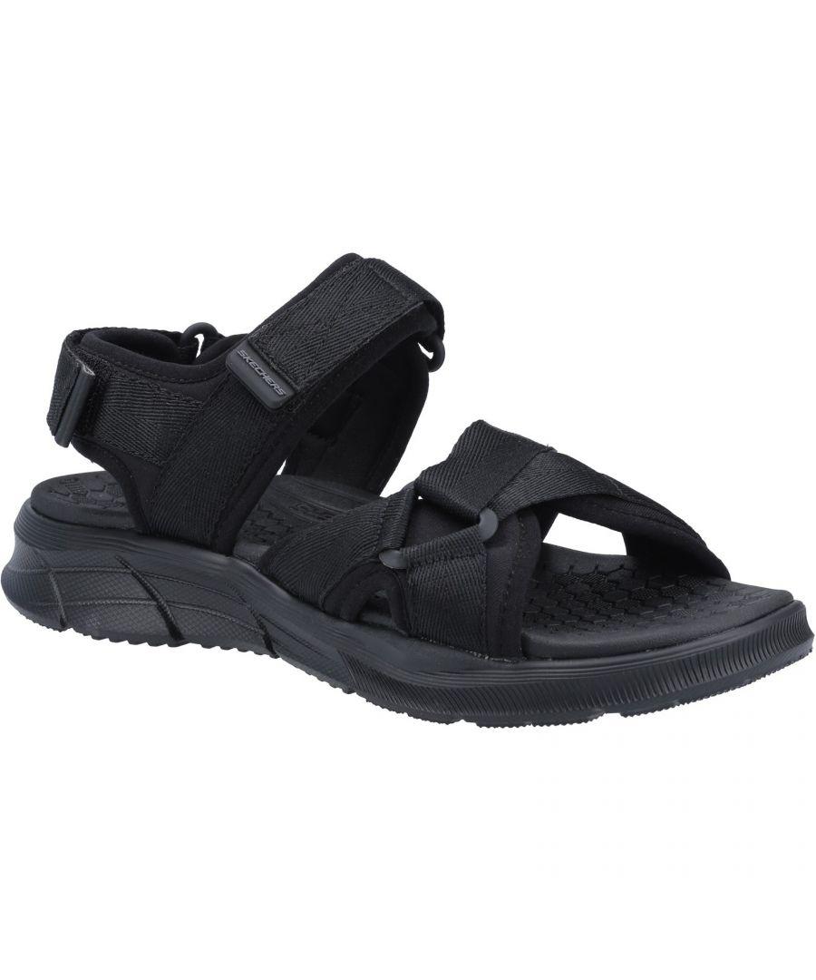 Image for Equalizer 4.0 Sandal Tolgus Sandal