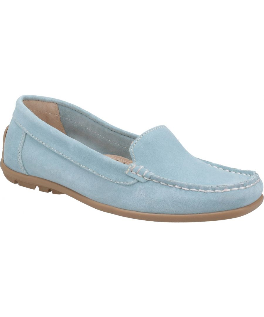 Image for Torella Moccasin