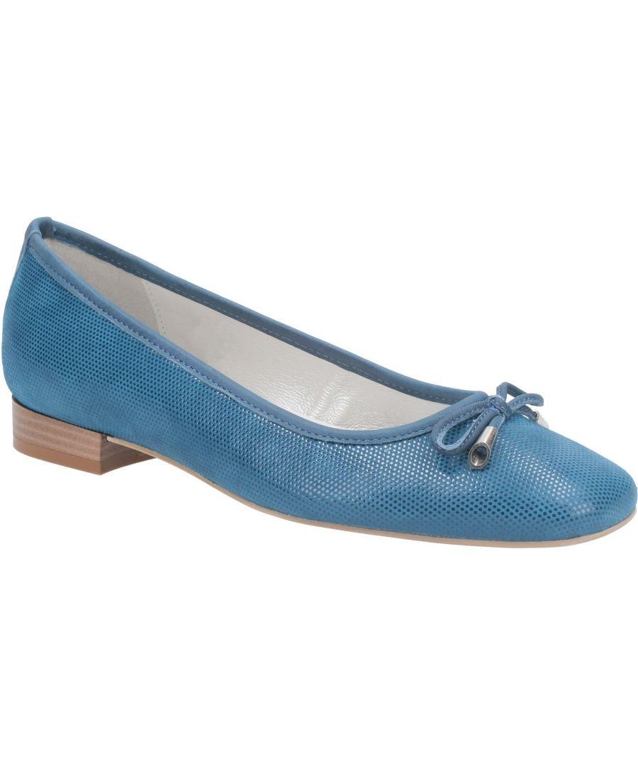 Image for Llafranc Summer Shoe