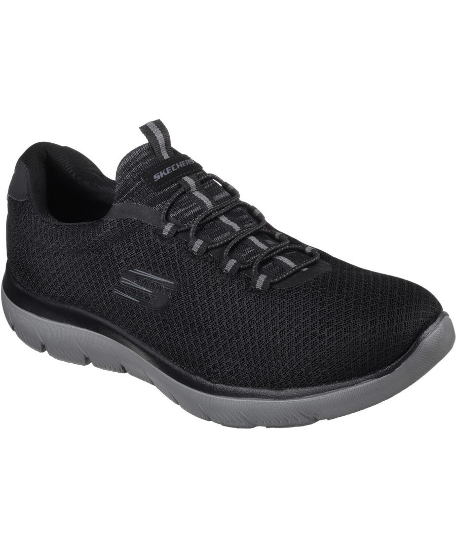 Image for Summits Slip On Sports