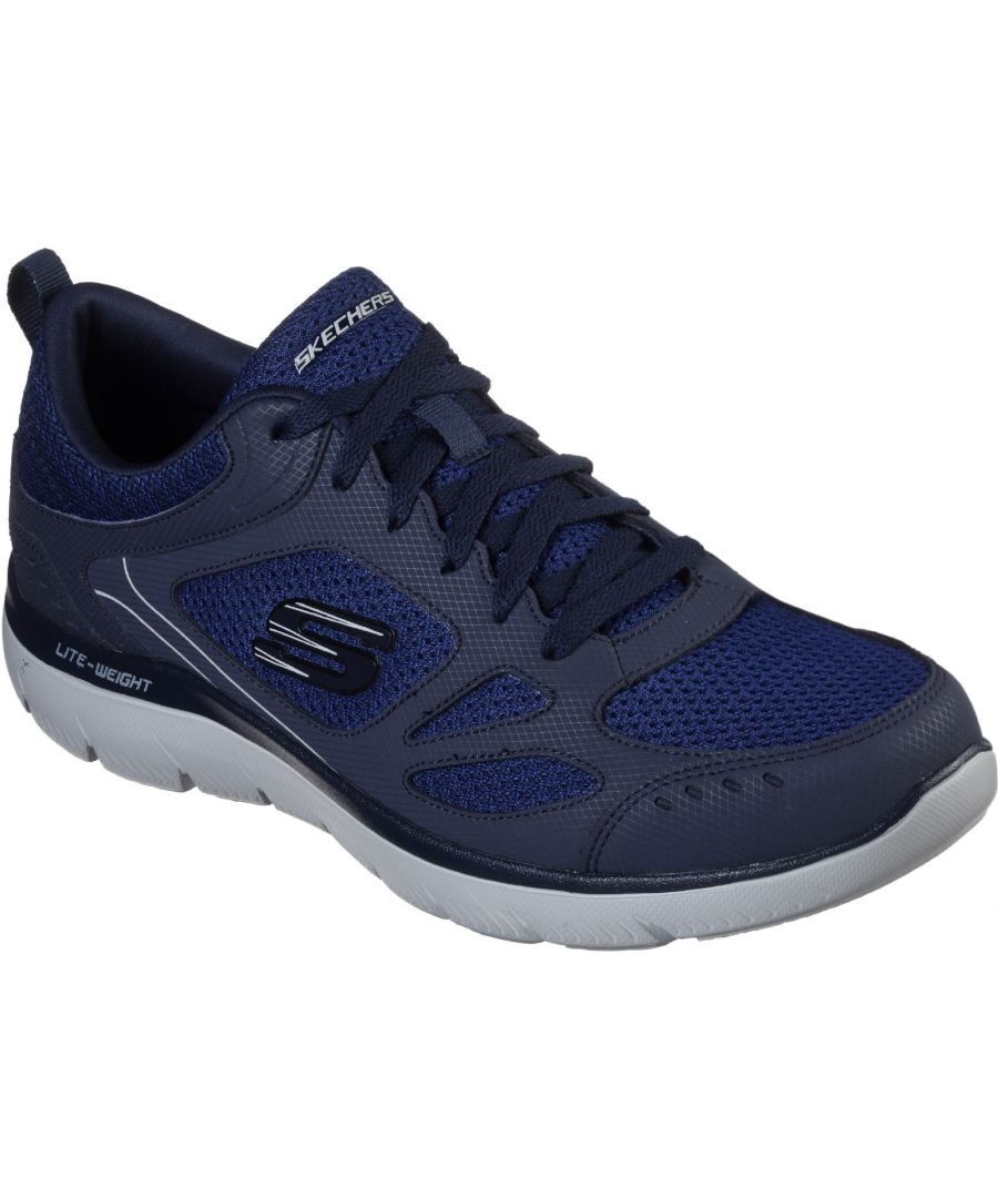 Image for Summits South Rim Sports Shoe