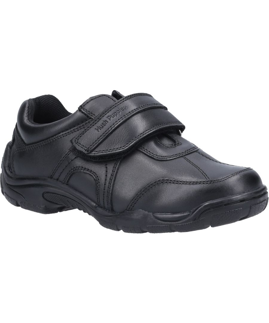 Image for Arlo Junior School Shoe