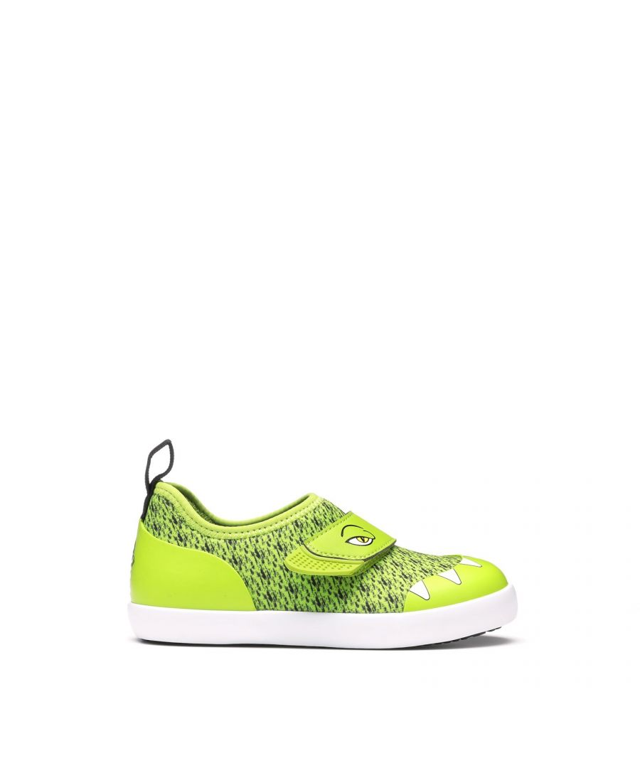 Image for Summer Solstice Shoes