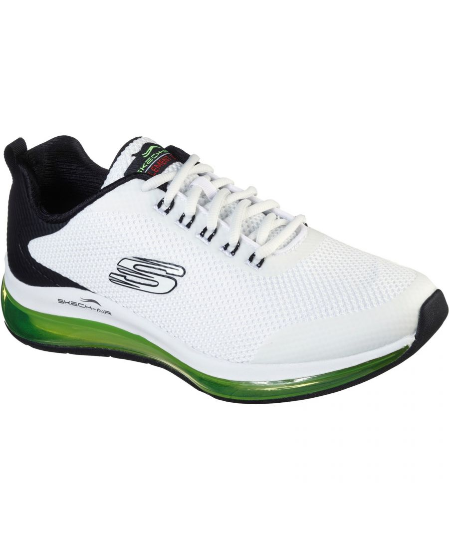 Image for Skech-Air Element 2.0 Lomarc Sports Shoes
