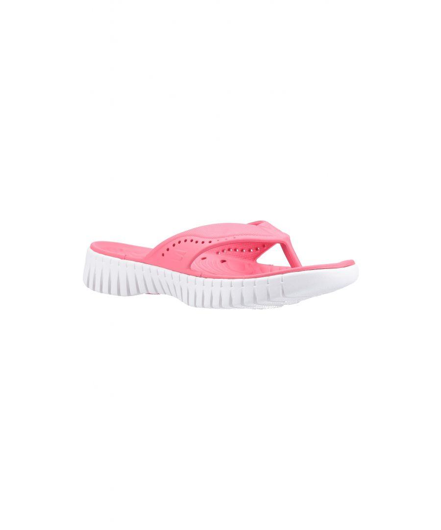 Image for GOwalk Smart Mahalo Sandal