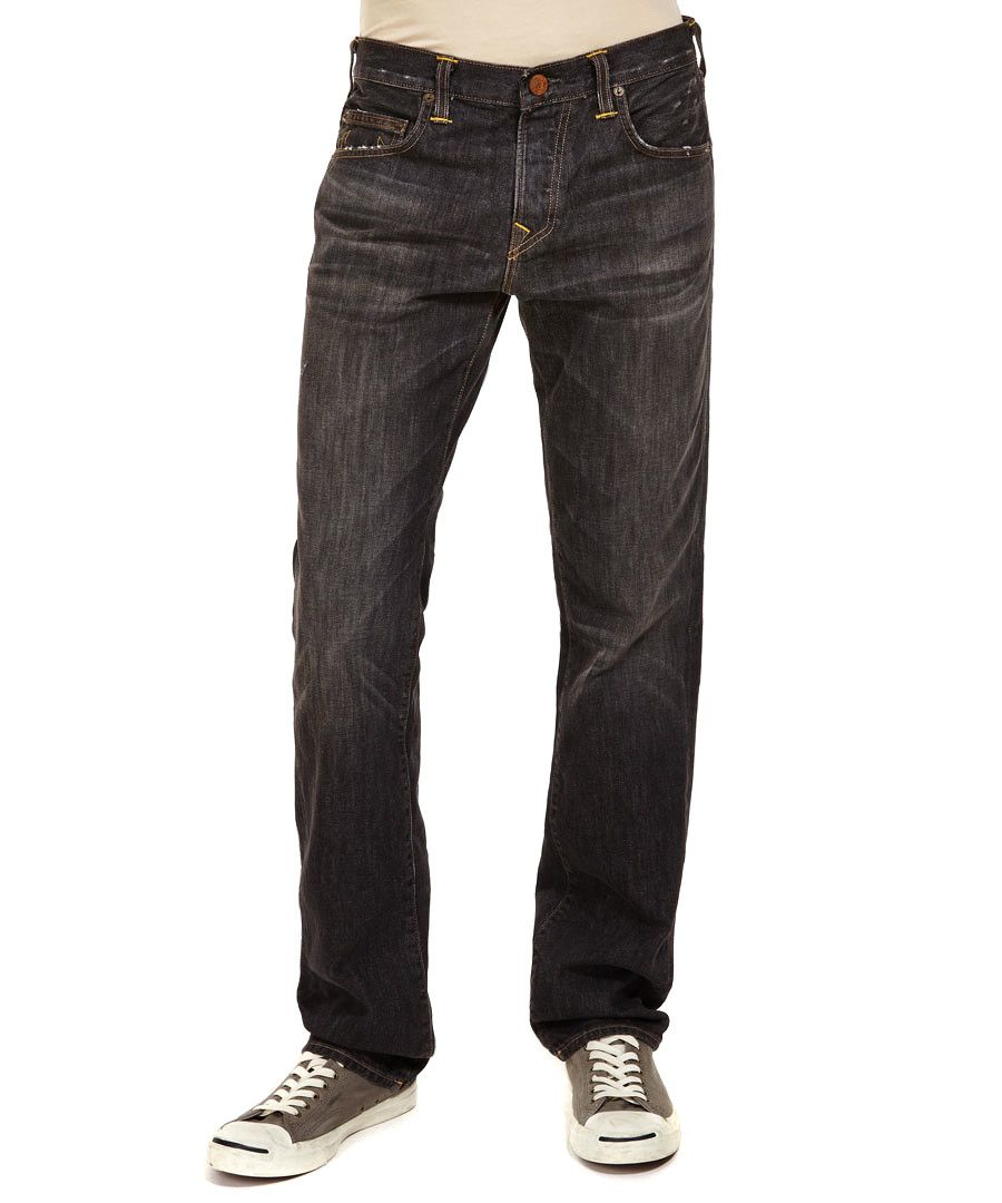 Image for True Religion Geno Pheonix Jeans
