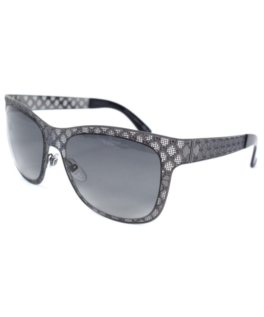 Image for Gucci GG 4266/S KJ1 Sunglasses