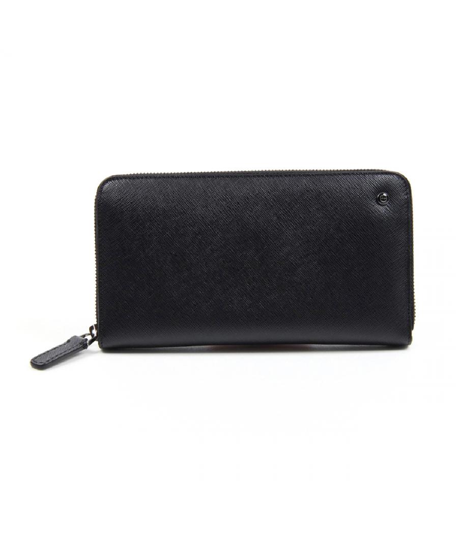 Image for Giorgio Armani ladies wallet Y2R142 YB52J 80001