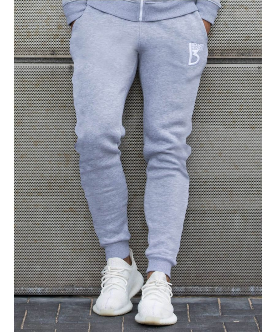 Image for Radiate Tracksuit Bottom   Bound By Honour