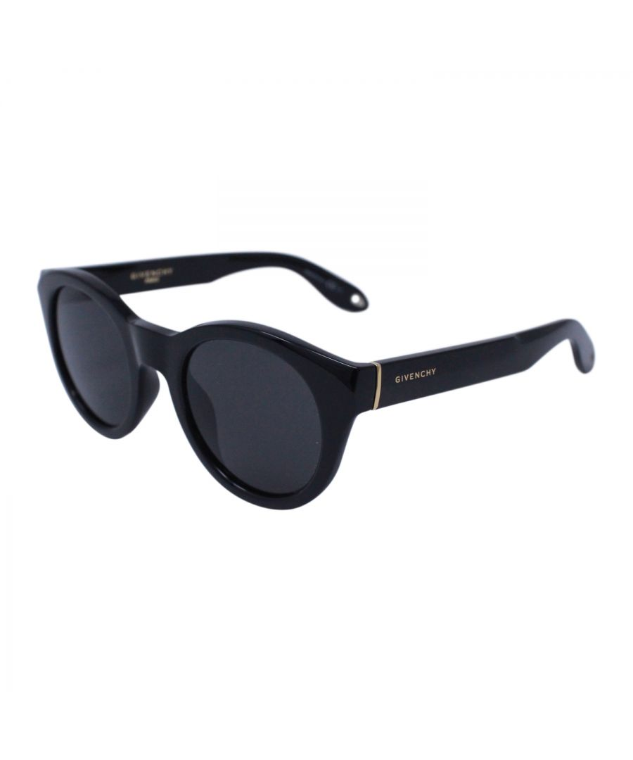 Image for Givenchy GV7003/S D28 Sunglasses