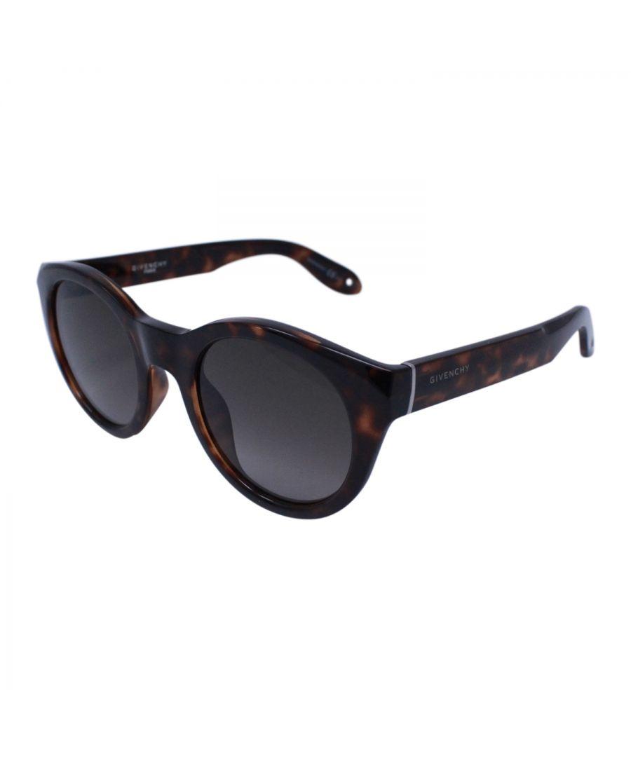 Image for Givenchy GV7003/S LSD Sunglasses