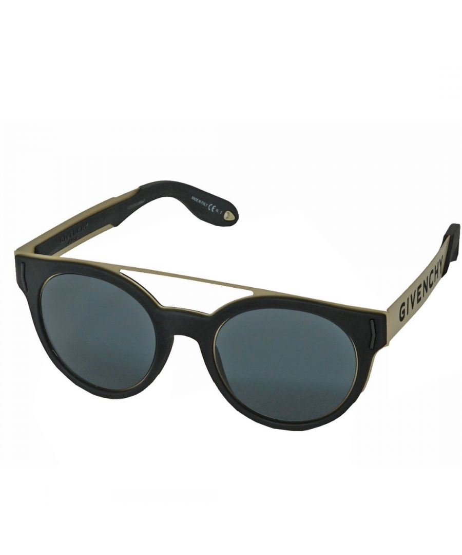 Image for Givenchy GV7017/N/S 2M2 Sunglasses
