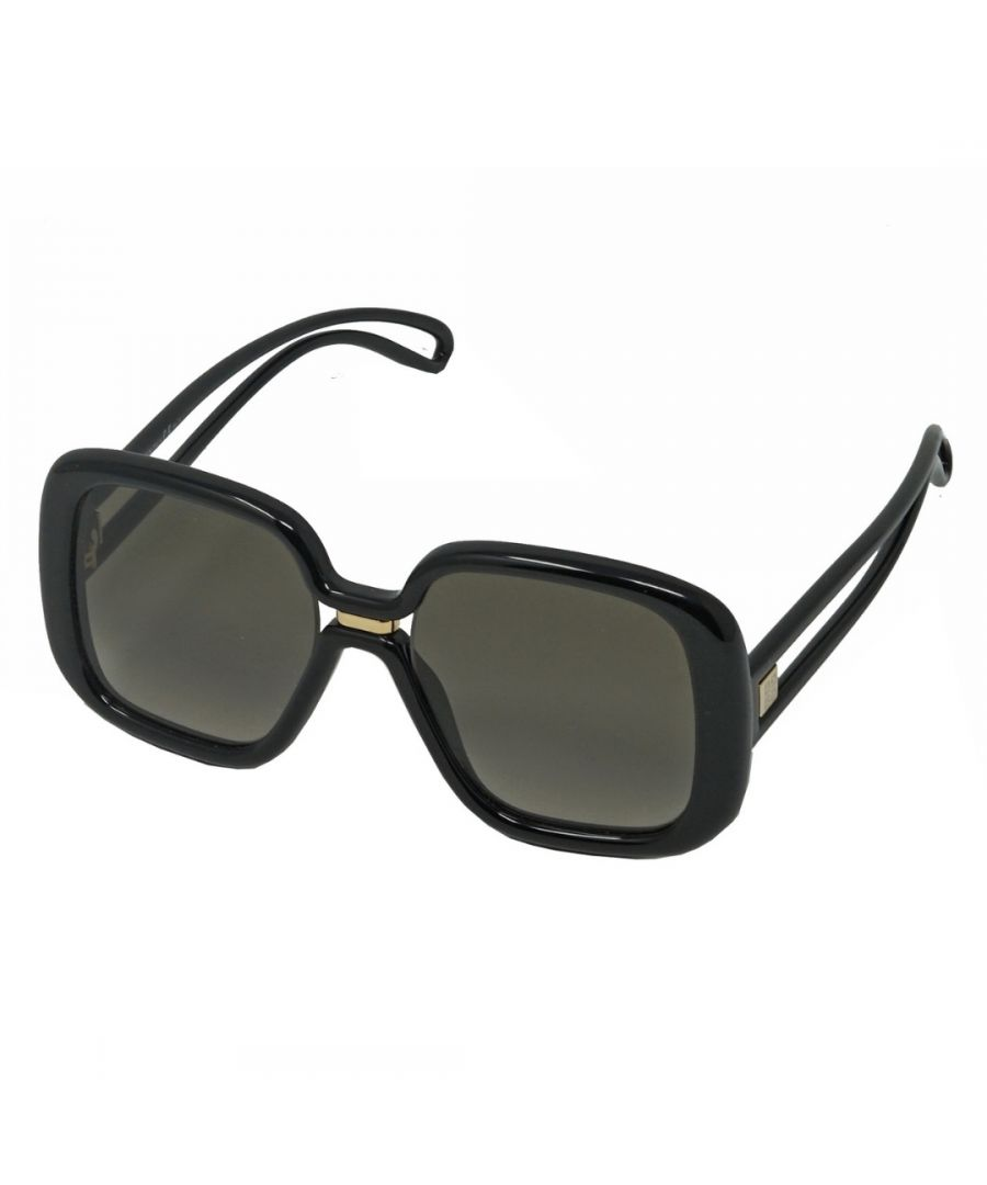 Image for Givenchy GV7106/S 807/HA Sunglasses