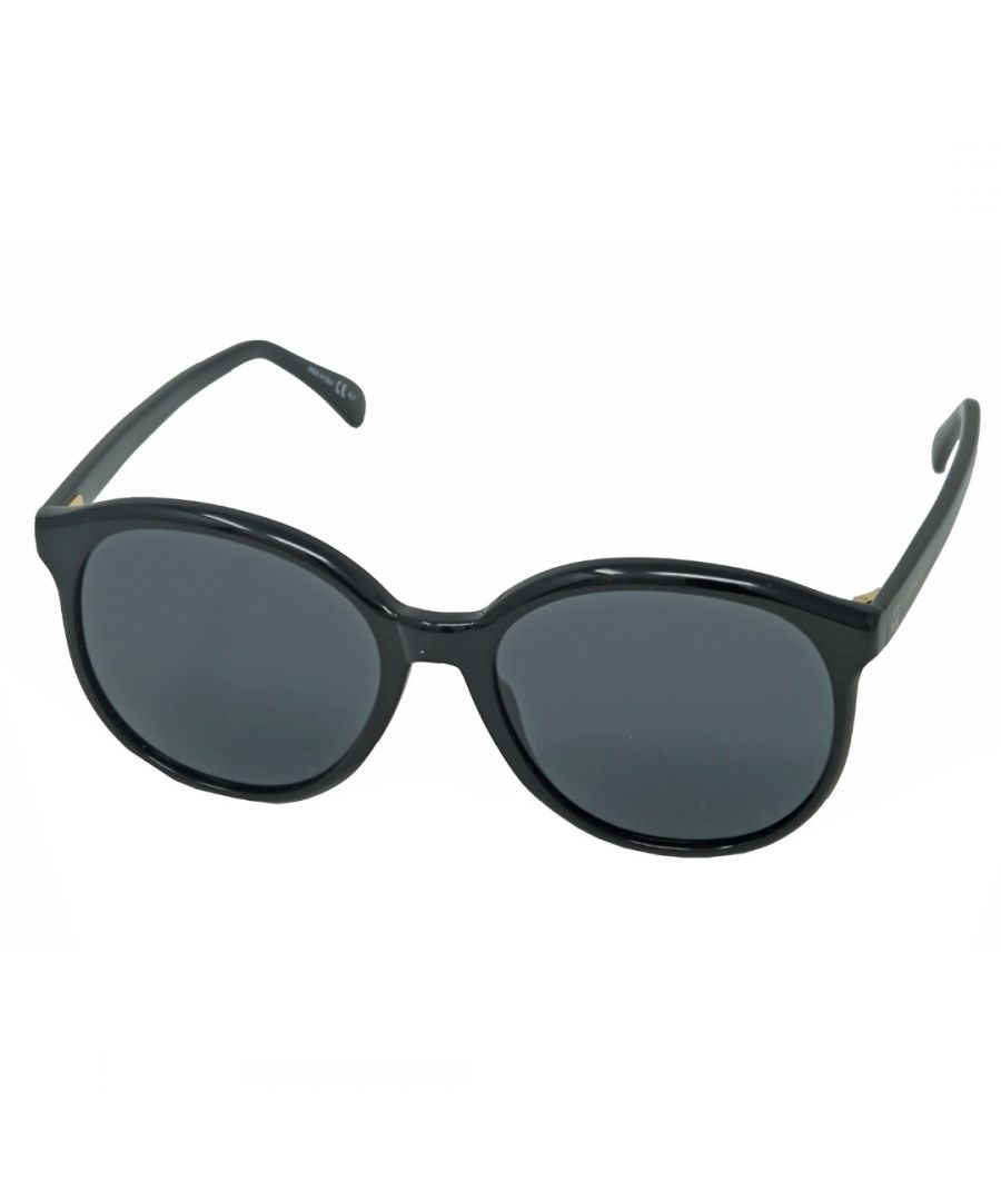 Image for Givenchy GV7107/S 807/IR Sunglasses
