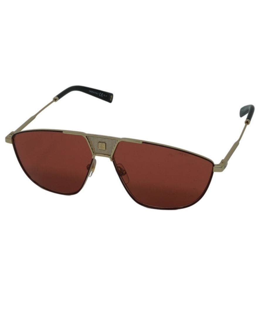 Image for Givenchy GV7163/S Y11/U1 Sunglasses