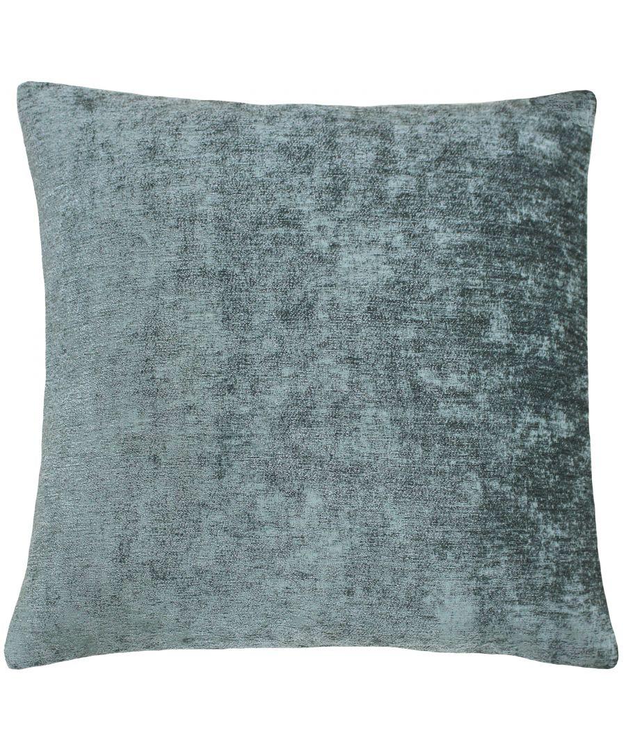 Image for Hampton 50X50 Poly Cushion Deb