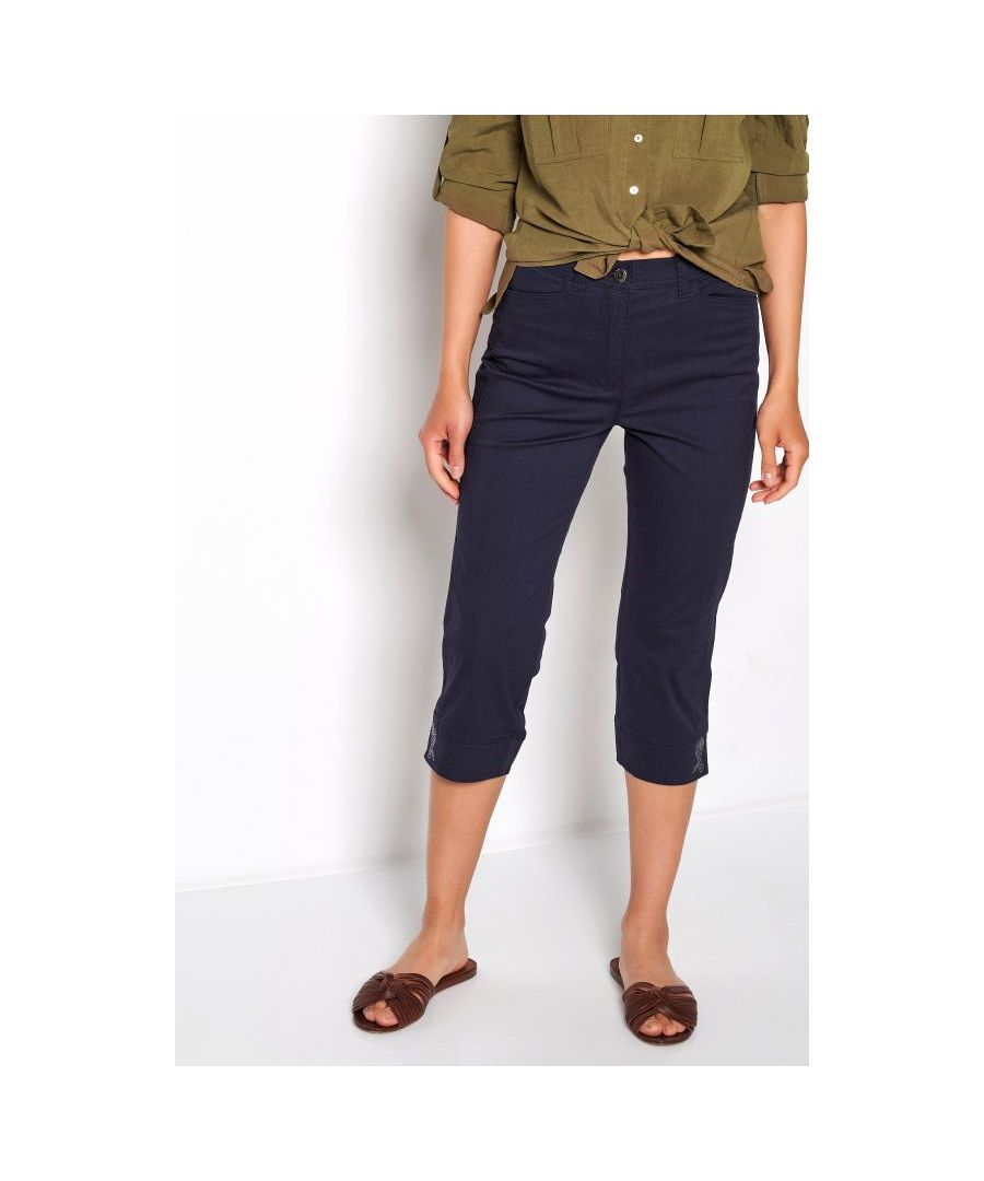 Image for Loose Fit Trouser