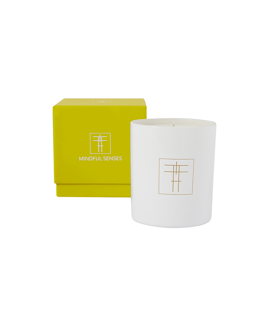 Image for Harmony Candle
