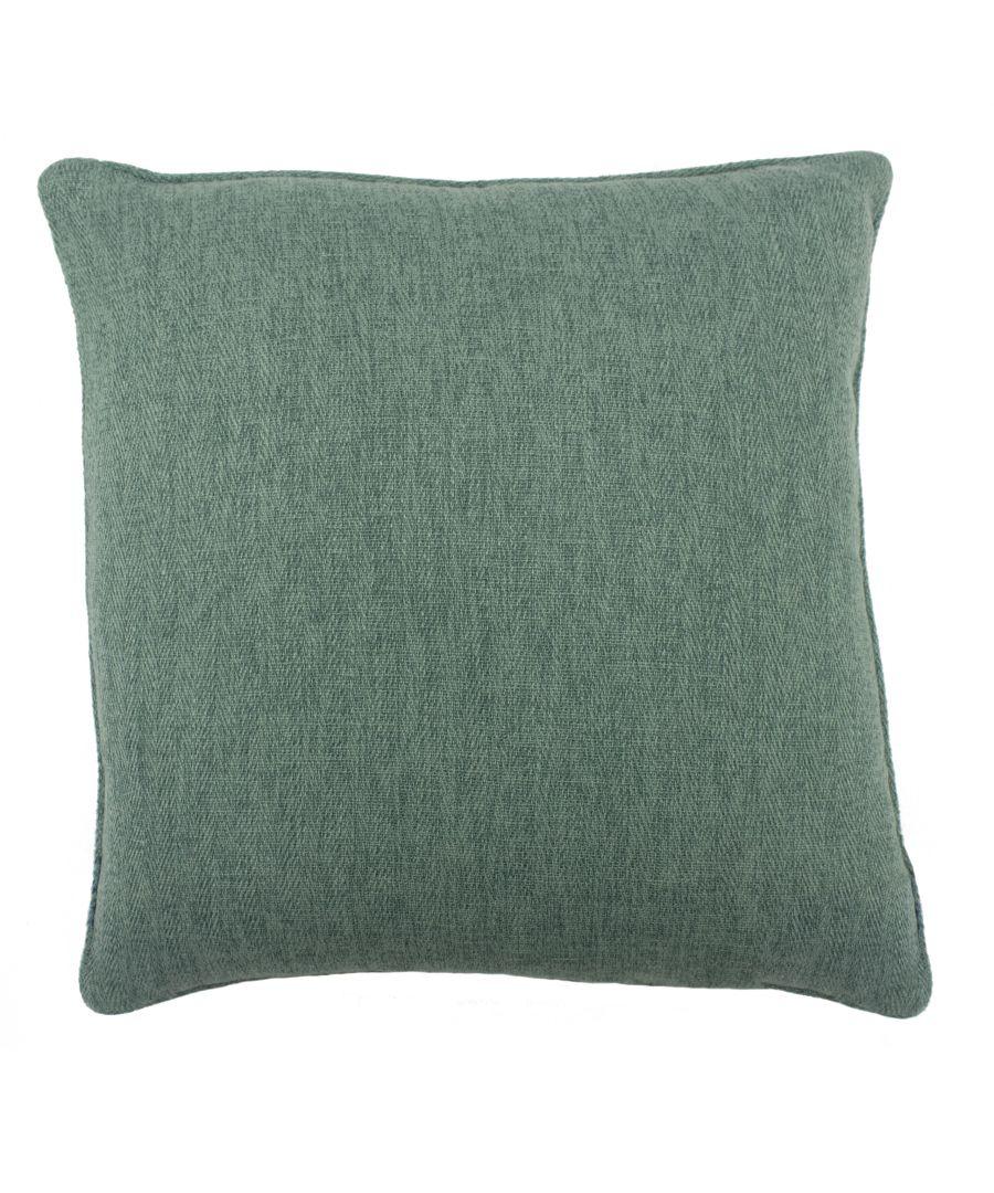 Image for Harrison 50X50 Poly Cushion Marine
