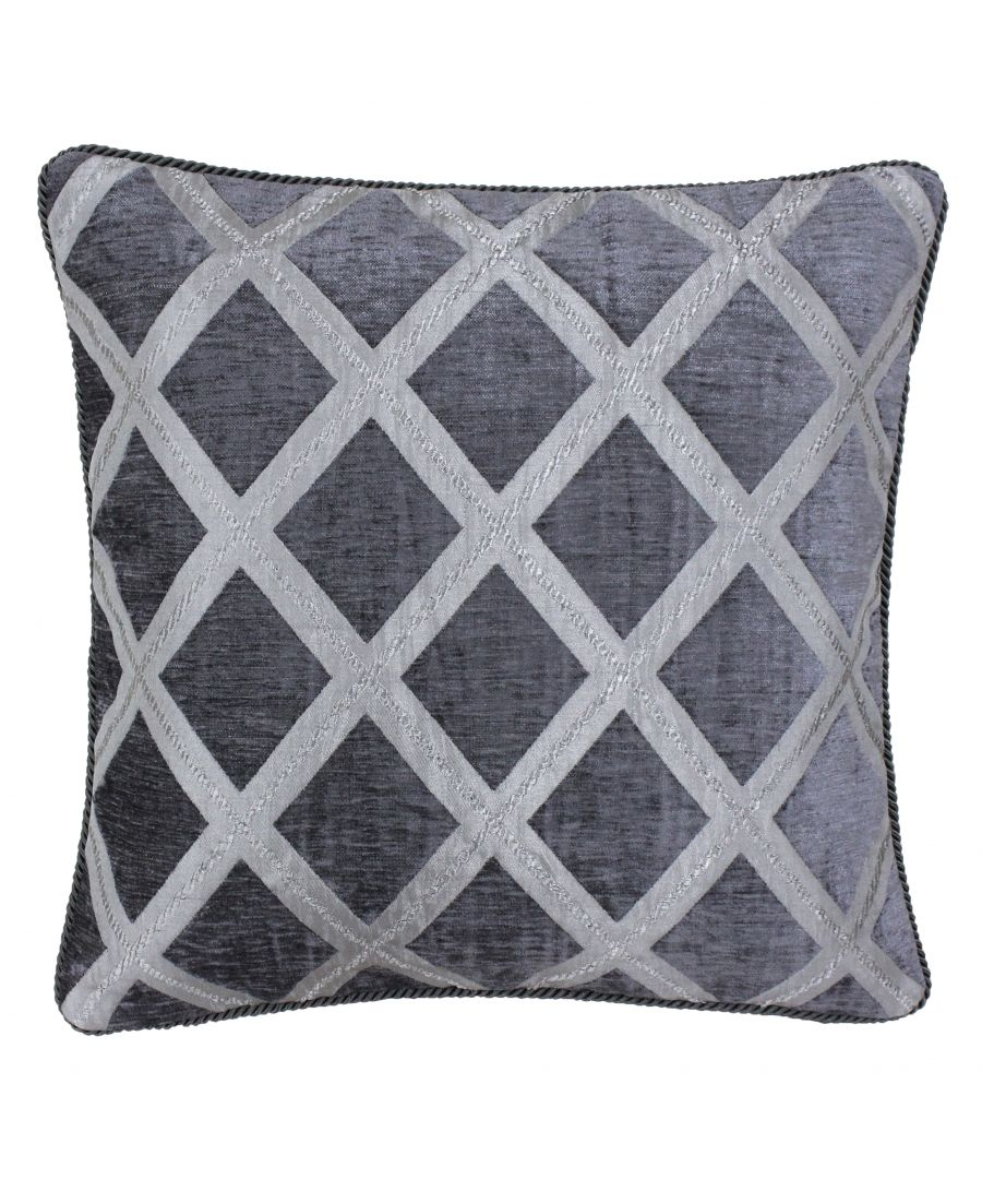 Image for Hermes Polyester Filled Cushion