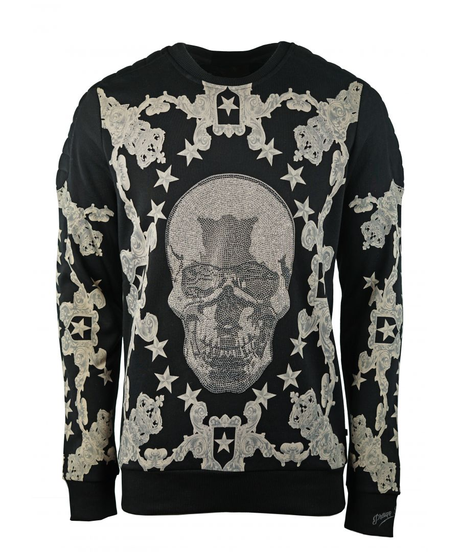 Image for Philipp Plein HM632831