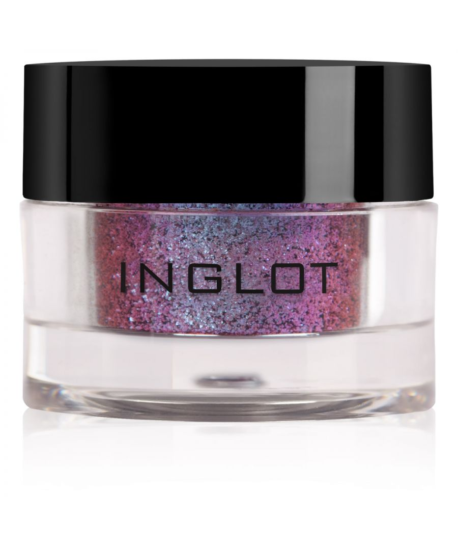 Image for Inglot AMC Pure Pigment Eye Shadow - 120