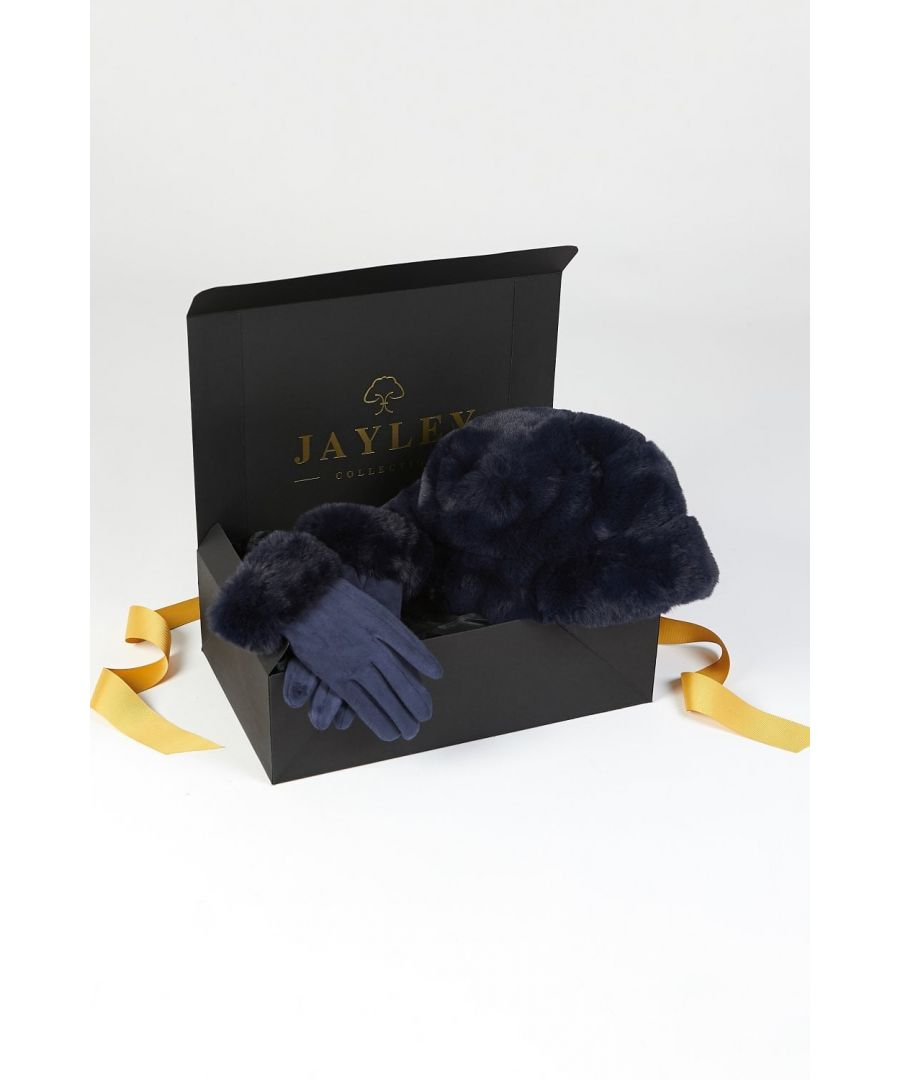 Image for Jayley Gift Box