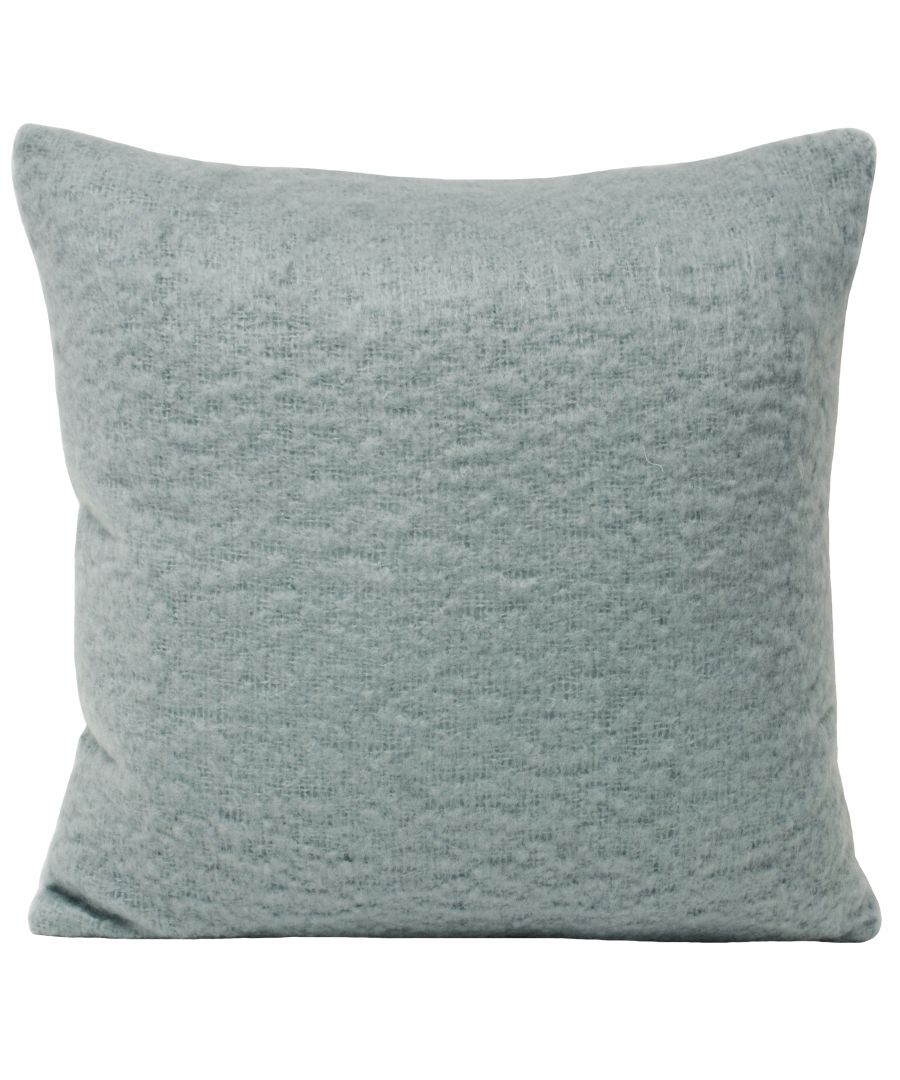 Image for Kendal Poly Cushion 45X45 Deb