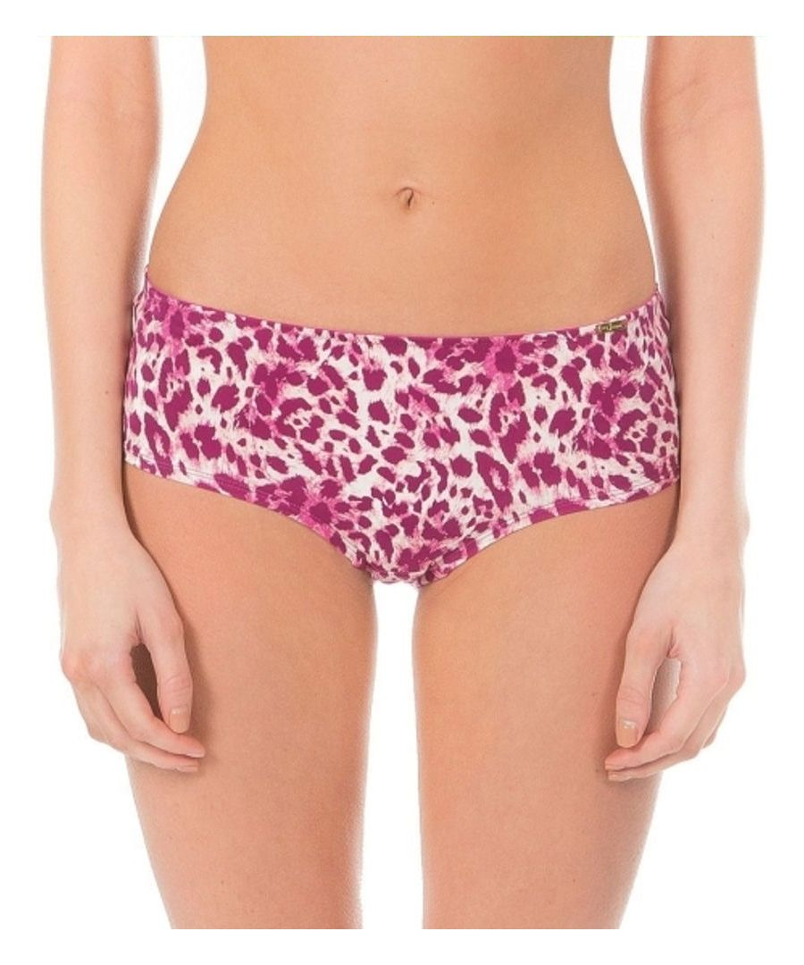 Image for OMG Kitty Short Brief