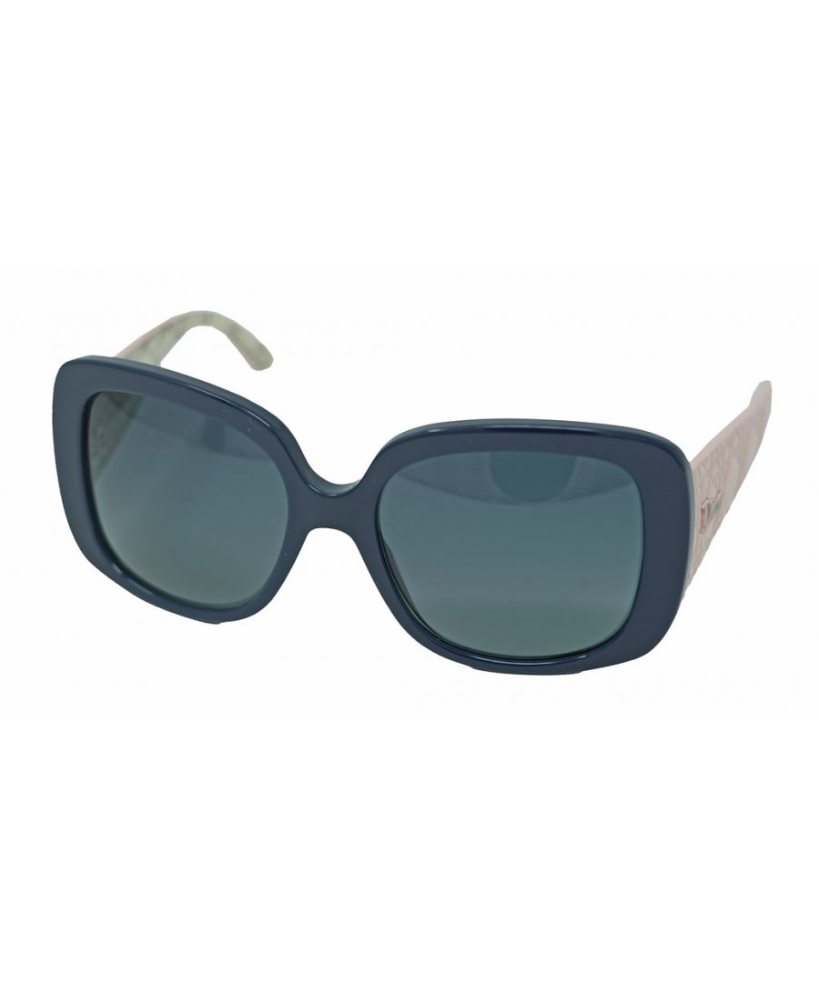 Image for Dior Lady Lady 10 NQH/HD Sunglasses