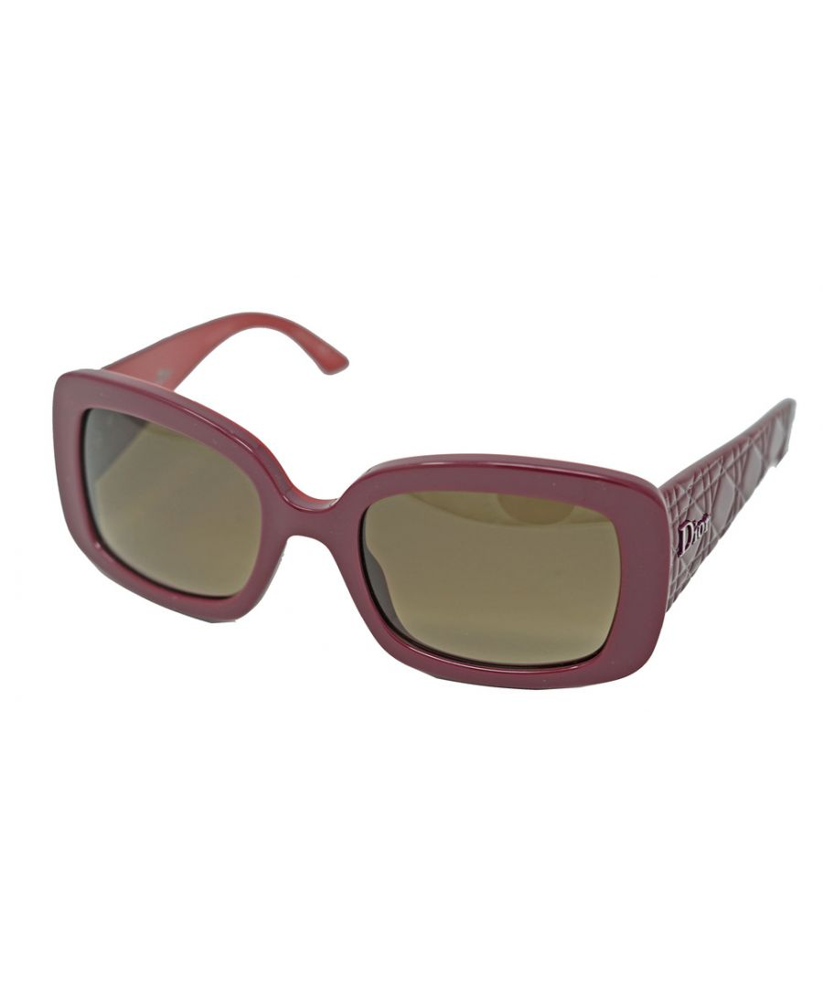 Image for Dior Lady Lady 2 EL7/CC Sunglasses