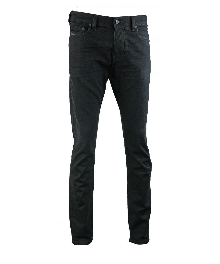 Image for Diesel Larkee-Beex 0674N Jeans
