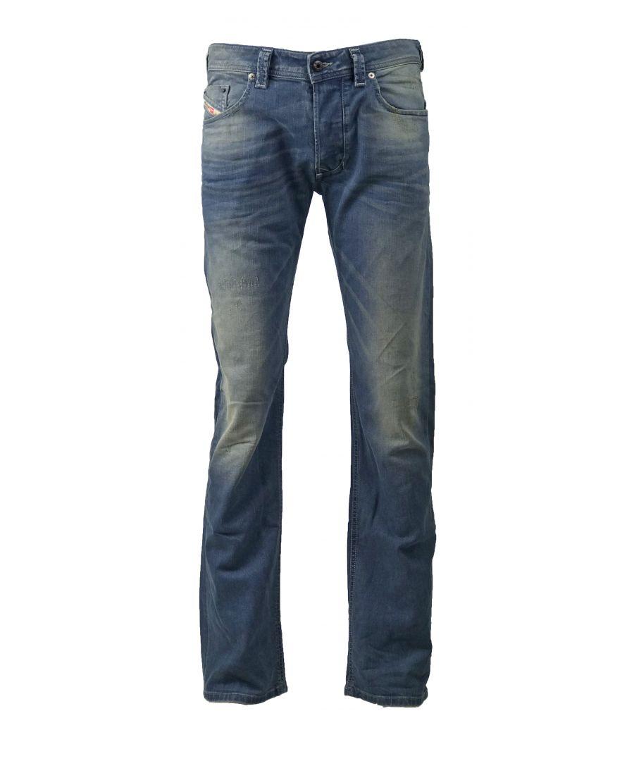 Image for Diesel Larkee 0850U Jeans