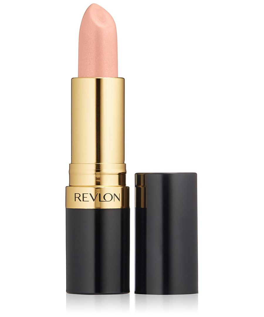 Image for Revlon Super Lustrous Lipstick 4.2g - 210 Ipanema Beach