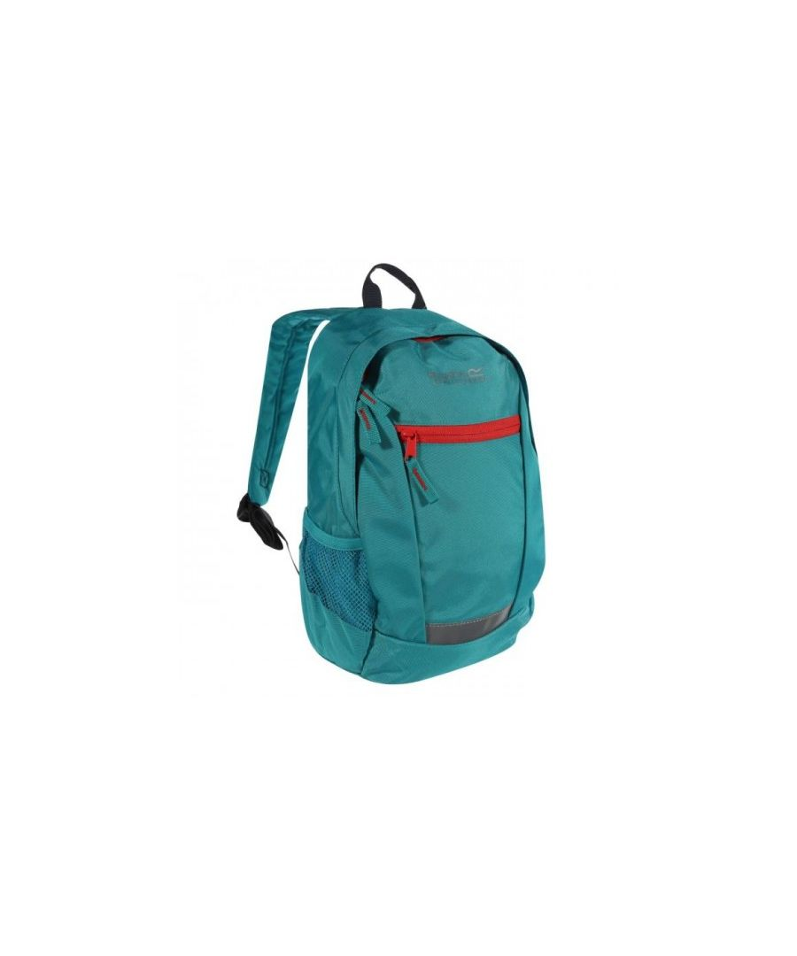 Image for Regatta Jaxon III Backpack (10 Litres)