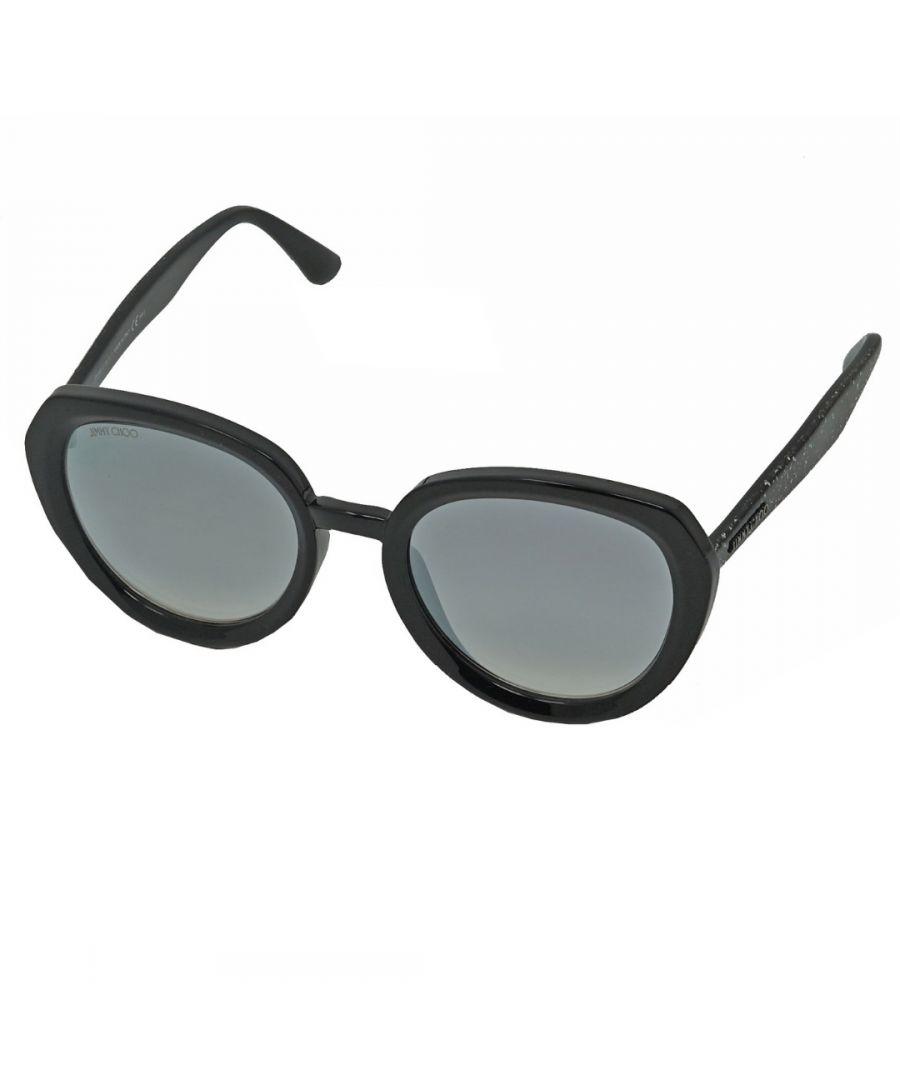 Image for Jimmy Choo MACE/S NS8/IC Sunglasses