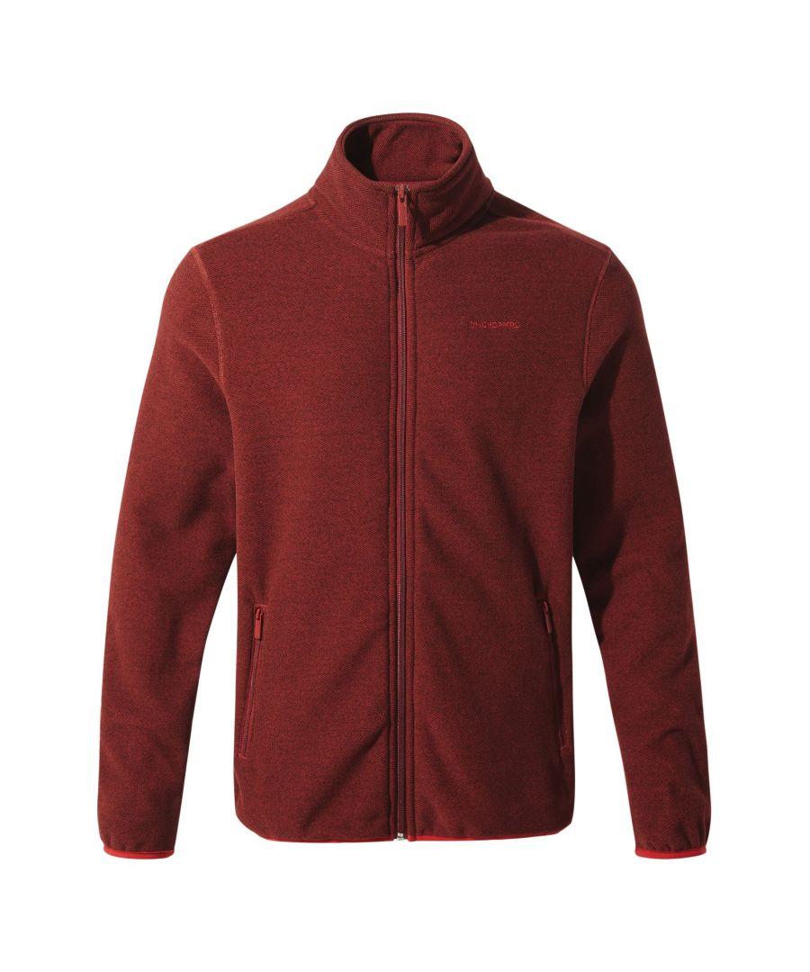 Image for Craghoppers Mens Cleland Jacket